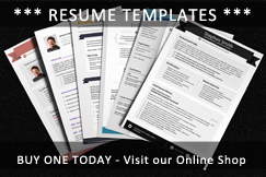 How to write a resume tailoring your resume