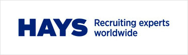 Australian Recruitment Agencies - Hays