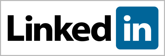 recruitment agencies - linkedin